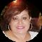 Zonia Lucia Borja Calderon
